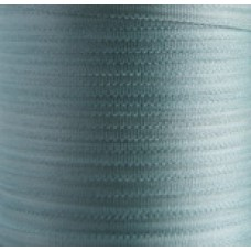 Silk Ribbon - Baby Blue - 2mm