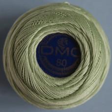 Dentelles 80 - Mint Green