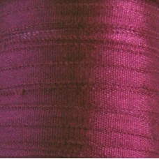 Silk Ribbon - Mulberry - 2mm