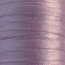 Silk Ribbon - Pale Lavender - 2mm