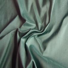 Silk Dupion - Turquoise